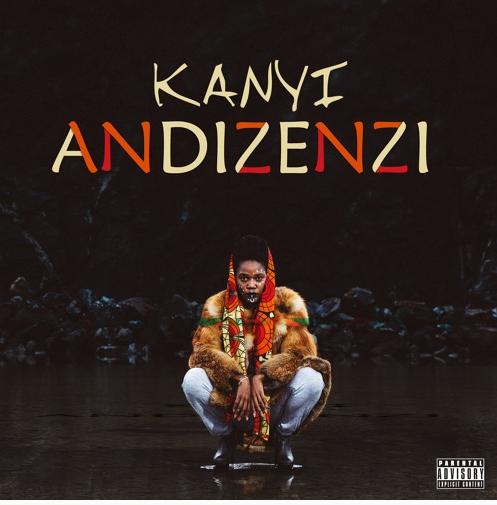 Andizenzi