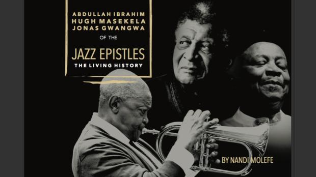On: The Jazz Epistles