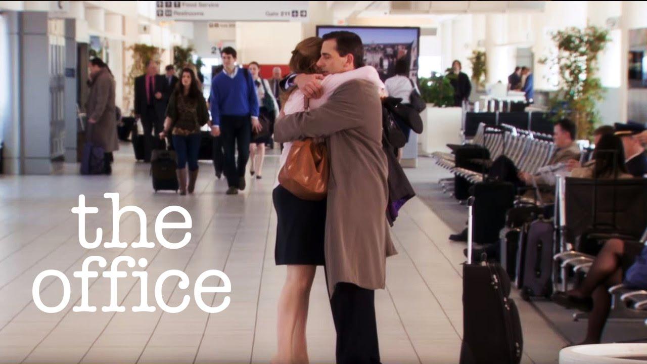 Goodbye, Michael, Hello…new fan?