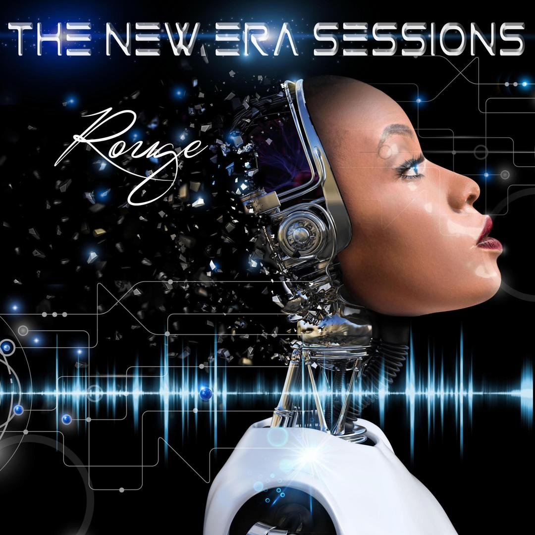 Rouge: The New Era Sessions review